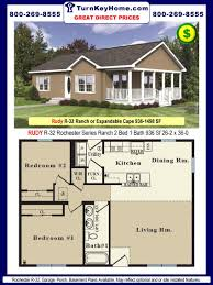 single wide mobile home floor plans and pictures bedroom homes for