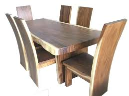 wood table tops for sale slab wood table slab wood tables and counters new from slab wood