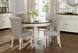 table gratify round extendable dining table hong kong exotic