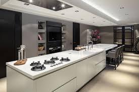 Kitchen Centre Island Designs Centre Island Kitchen Designs Kitchen Design Ideas