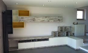 salon mobilier de bureau meuble suspendu salon ikea maison design hosnya com