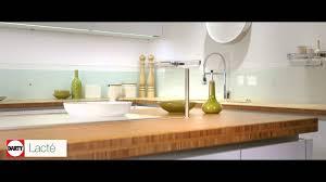 qualité cuisine darty qualité cuisine darty 100 images best meuble darty cuisine bleu