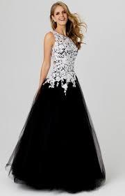 black and white dresses prom dresses black and white naf dresses