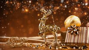 brown christmas picture 172 gold hd wallpapers background images wallpaper abyss