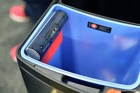 Top 17 Healthy Kitchen Gadgets Kitchen Gadgets 2017 Popsugar Tech