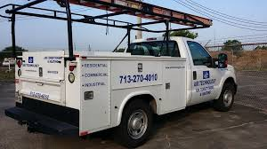 about your hvac experts houston tx air technology llc