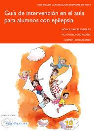 guiafswest epilepsia 141031140319 conversion gate02 thumbnail 4 jpg cb u003d1414764337