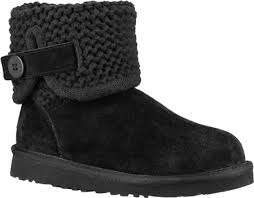 ugg boots sale childrens childrens ugg darrah knit boot free shipping exchanges