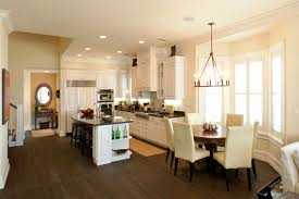 kitchen dining room lighting ideas living room glamorous kitchen table lighting fixtures kitchen