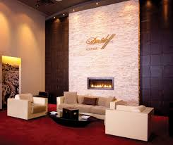 worth magazine names america u0027s top 10 cigar lounges