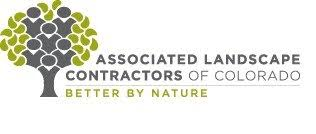 Local Landscape Companies by About Us Nelson Lawnscapes