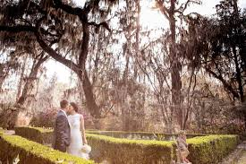 charleston wedding photographers and charleston wedding planners photographers