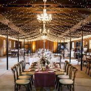 wedding venues southern california wedding venues and estates 39 photos venues event spaces