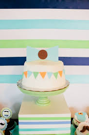283 best little man party theme images on pinterest biscuits