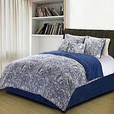 Comforter Store Duvet Covers Comforter Covers Kmart