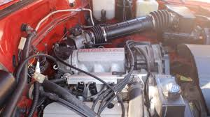 daihatsu feroza engine anyone done an engine conversion on their rocky australian 4wd
