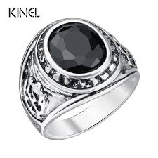 men rings wholesale images Wholesale men 39 s ring the punk rock accessories stainless steel big jpg