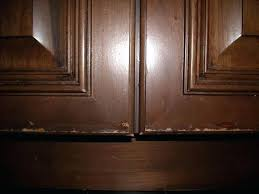 Kitchen Cabinet Door Repair Kitchen Cabinet Repair Large Size Of Cabinets Buy Kitchen Doors