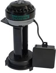 ebm alpha pump pump for evaporative cooling special pumps