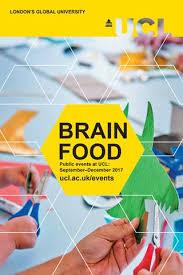 mon bureau ucl ucl brainfood sep dec 2016 by ucl issuu