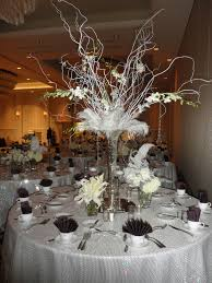 New Year S Eve Wedding Table Decorations by Raleigh Wedding Blog Fabulous New Year U0027s Eve Wedding For Stacy