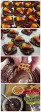 Halloween Party Food Ideas For Tweens by Kids Halloween Party Food Ideas Family Finds Fun