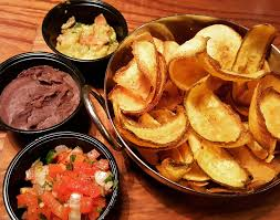 sergio u0027s restaurant order food online 385 photos u0026 447 reviews