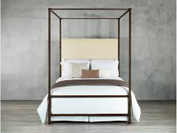 bedroom beds walter e smithe furniture and design 11