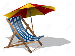 Umbrella For Beach Walmart Chair Furniture Shocking Beach Chairh Umbrella Picture Ideas