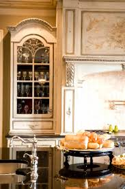 kitchen designers luxury tabletop of coastal european style kitchen design by