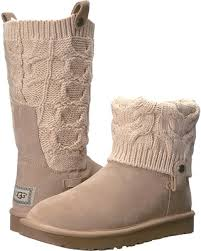 womens boots ugg savings on ugg saela driftwood s boots
