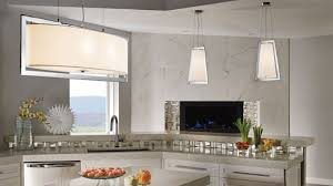 Kitchen Recessed Lights by Kitchen Recessed Lighting Island Lights Lightstyle Of Tampa Bay