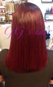 gg s hair extensions gg s hair extensions hair extension specialist in plymouth uk