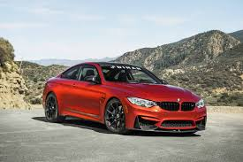 bmw commercial old guard new tricks bmw m4 dinan s2 wsj