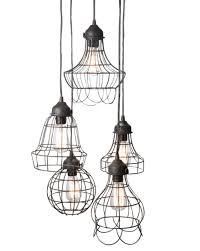 fixtures light rustic lodge pendant lighting marvellous design