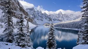 Large Wallpaper Murals Free Best Hd Wallpapers Winter Wallpapers High Quality Download Free