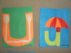 letter f crafts for preschoolers google search preschool