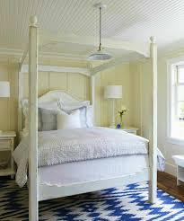chambre style marin déco deco chambre style marin 89 creteil 16511527 platre