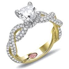 beautiful rings wedding images The 15 most beautiful wedding ring designs mostbeautifulthings jpg