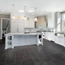 kitchen floor types of kitchen floor tiles best flooring