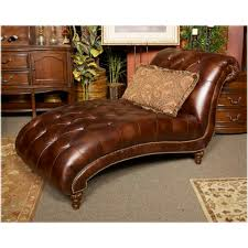 Claremore Antique Living Room Set Furniture Claremore Antique Living Room Chaise