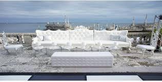 party rental orlando 45 party furniture rental orlando florida party furniture
