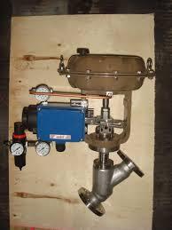 工业仪器仪表 工业仪器仪表供货商 供应欧美工业仪器仪表备品 工业仪器