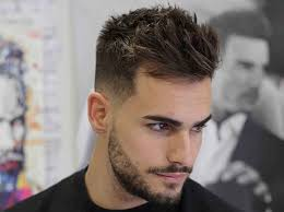 can you get a haircut where you can wear it as a bob and flipped haircut terms you need to know men s style australia