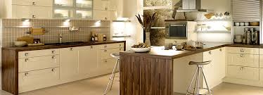 kitchens collections kitchen collections ljr kitchens bedrooms bathrooms