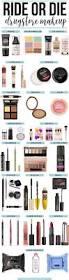 Professional Halloween Makeup Kits by Best 20 Professional Makeup Kit Ideas On Pinterest U2014no Signup