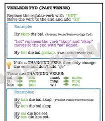 taal printable bundle reels notes oefeninge worksheets