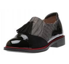 Cloud Comfort Resort Shoes Beautifeel Shoes U0026 Sandals Beautifeel Footwear Online Walking