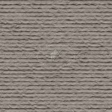 wall cladding stone modern architecture texture seamless 07843