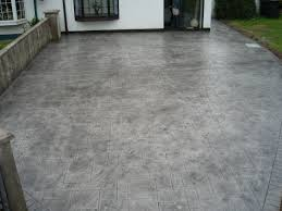 Gry Colour Ashlar Slate Concrete Stamps For Sale Adamstown Engineering